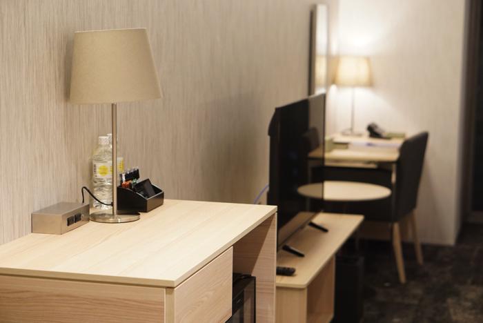 Hotel Royal Classic Osaka: A Museum & Hotel Fusing Tradition ...