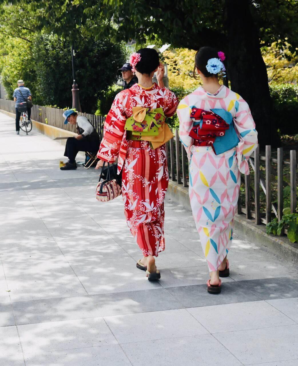 %e7%9d%80%e7%89%a9-kimono-2