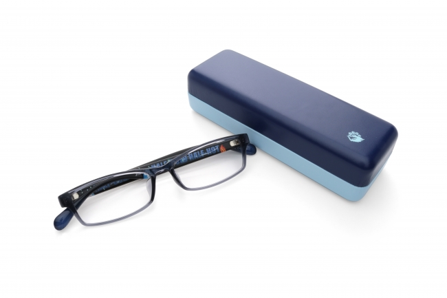 shoto-todoroki-%e8%bd%9f%e7%84%a6%e5%87%8d-glasses-2