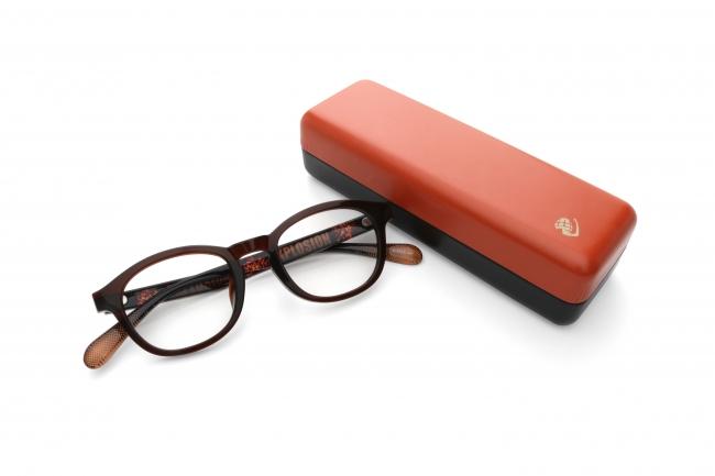 Katsuki Bakugo Glasses (爆豪勝己