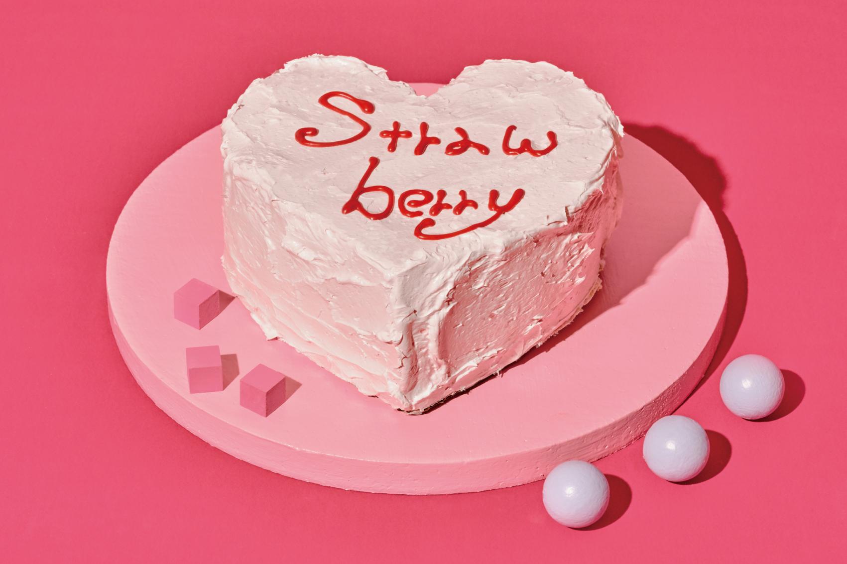 strawberry-playroom%e3%82%b9%e3%83%88%e3%83%ad%e3%83%99%e3%83%aa%e3%83%bc%e3%83%97%e3%83%ac%e3%82%a4%e3%83%ab%e3%83%bc%e3%83%a0-3-2