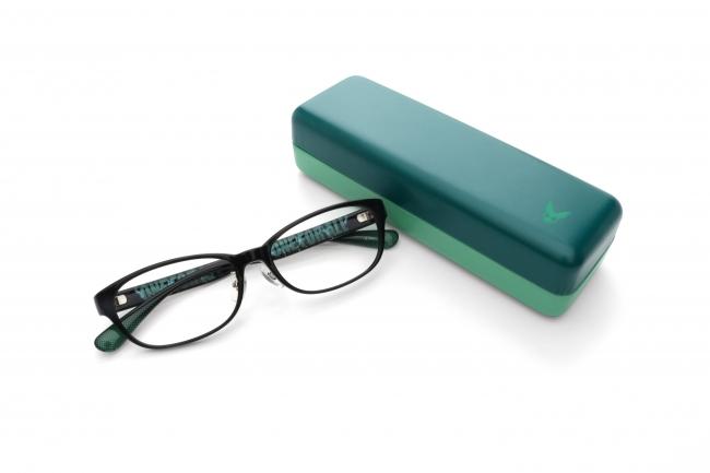 izuku-midoriya-%e7%b7%91%e8%b0%b7%e5%87%ba%e4%b9%85-glasses-2