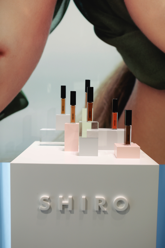 shiro-%e3%82%b7%e3%83%ad-cosmetics-makeup-natural-%e3%82%b3%e3%82%b9%e3%83%a1%e3%80%80london-newyork_%e3%82%b7%e3%83%a3%e3%83%88%e3%82%99%e3%82%a6-2