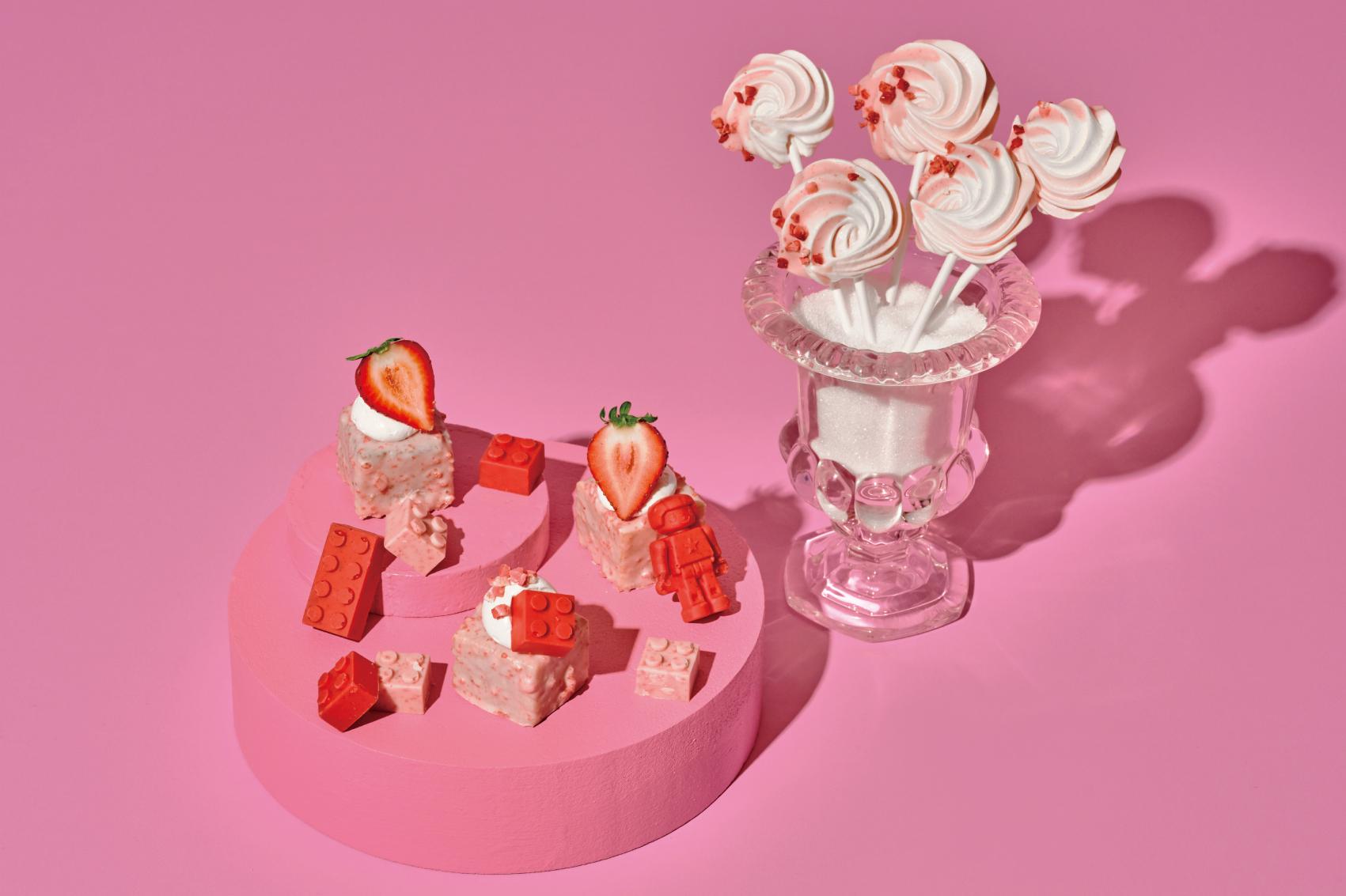 strawberry-playroom%e3%82%b9%e3%83%88%e3%83%ad%e3%83%99%e3%83%aa%e3%83%bc%e3%83%97%e3%83%ac%e3%82%a4%e3%83%ab%e3%83%bc%e3%83%a0-4