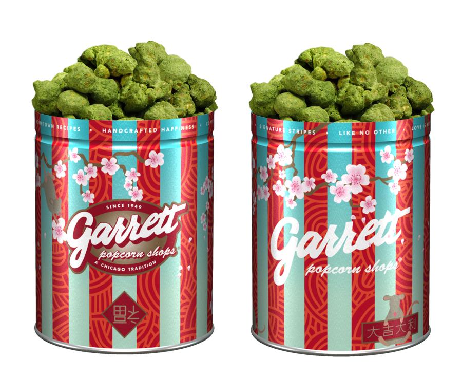 popcorn-garret-%e3%82%ad%e3%82%99%e3%83%a3%e3%83%ac%e3%83%83%e3%83%88%e3%83%9b%e3%82%9a%e3%83%83%e3%83%95%e3%82%9a%e3%82%b3%e3%83%bc%e3%83%b3-%e6%8a%b9%e8%8c%b6%e3%80%80eto%e7%bc%b6