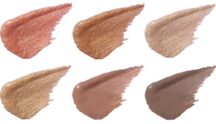 shiro-%e3%82%b7%e3%83%ad-cosmetics-makeup-natural-%e3%82%b3%e3%82%b9%e3%83%a1%e3%80%80london-newyork_%e3%82%ab%e3%83%ac%e3%83%b3%e3%83%86%e3%82%99%e3%83%a5%e3%83%a9-%e3%82%b7%e3%83%a3%e3%83%88-2