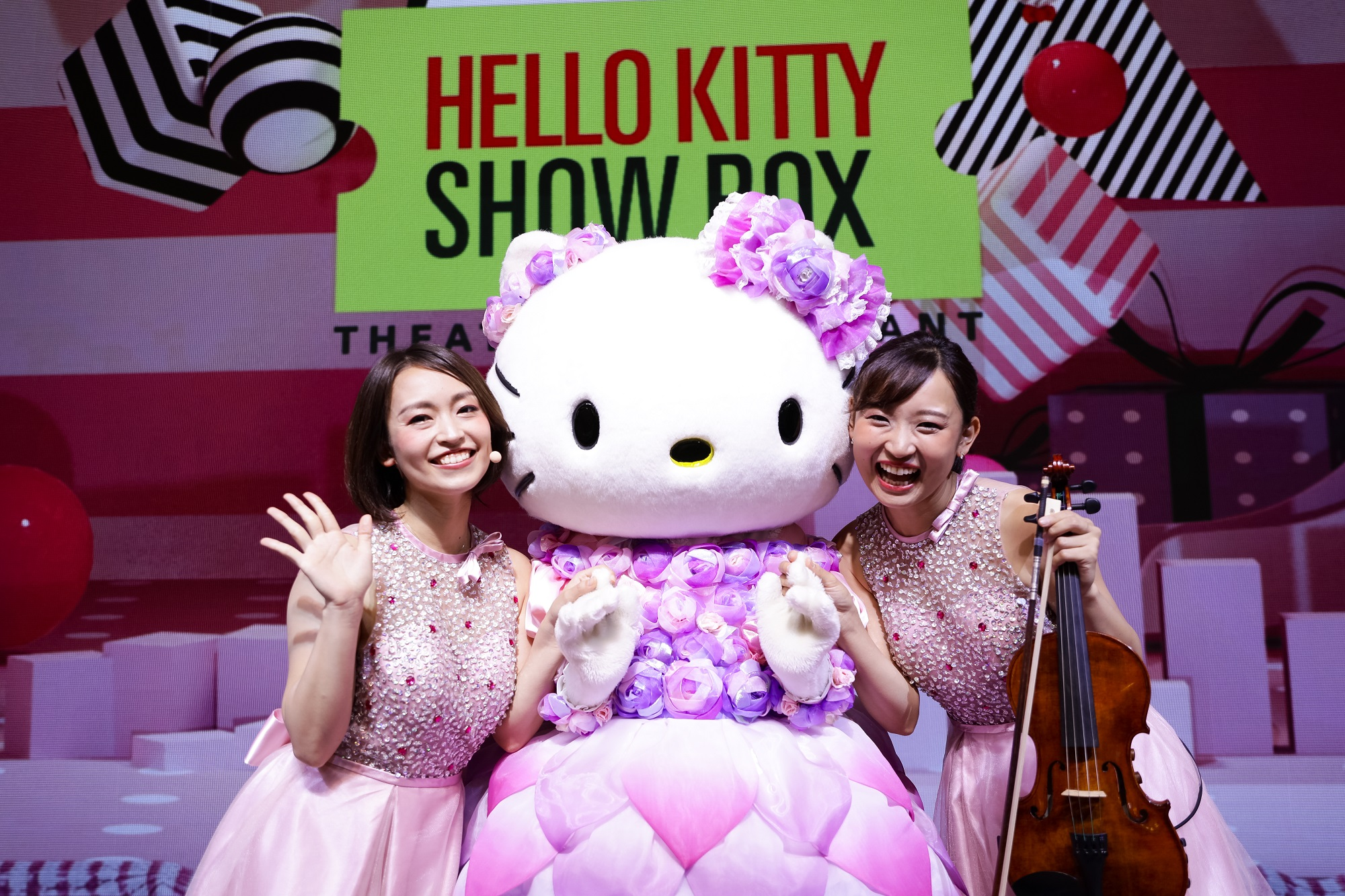 hello-kitty-4-2