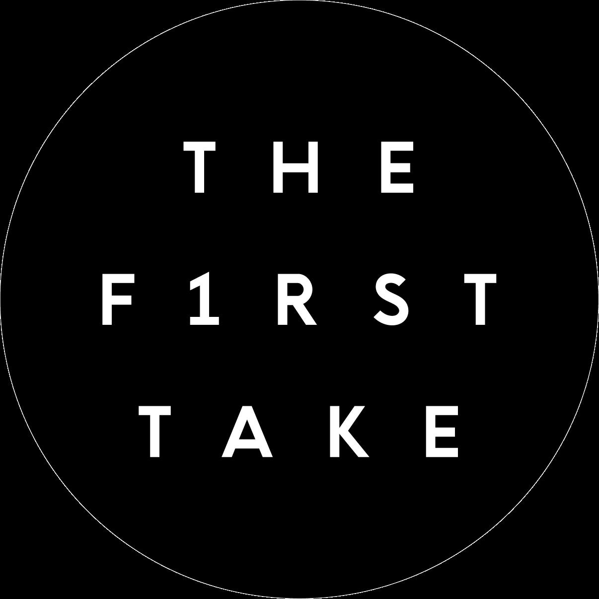 the-f1rst-take-_logo-2