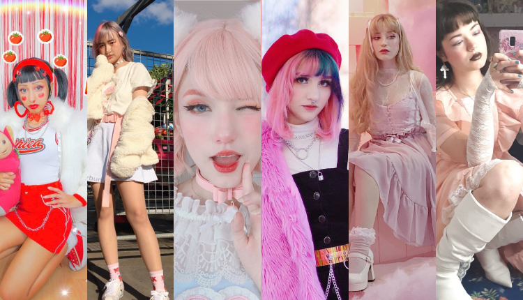 Kawaii-Fashion-snap-カワイイファッションスナップ