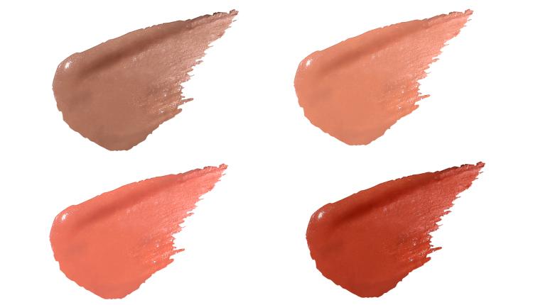 shiro-%e3%82%b7%e3%83%ad-cosmetics-makeup-natural-%e3%82%b3%e3%82%b9%e3%83%a1%e3%80%80london-newyork_%e3%82%ab%e3%83%ac%e3%83%b3%e3%83%86%e3%82%99%e3%83%a5%e3%83%a9%e3%80%80%e3%83%81%e3%83%bc%e3%82%-2