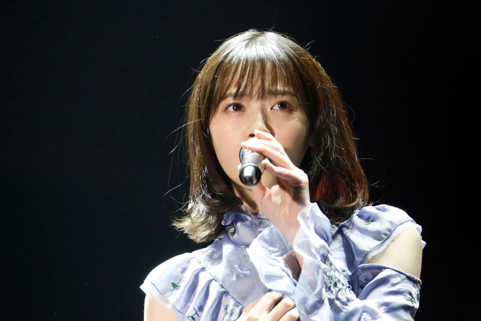 乃木坂46 7th YEAR