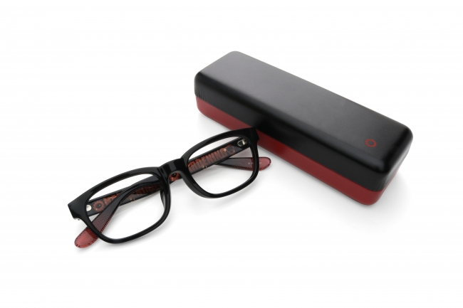 eijiro-kirishima-glasses-%e5%88%87%e5%b3%b6%e9%8b%ad%e5%85%90%e9%83%8e-2