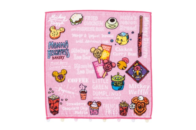 disney-mini-towel%e3%83%9f%e3%83%8b%e3%82%bf%e3%82%aa%e3%83%ab_md-2