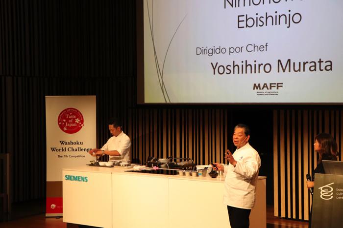 taste-of-japan-in-spain-nippon-gastronomika-%e3%82%b9%e3%83%98%e3%82%9a%e3%82%a4%e3%83%b3-%e6%97%a5%e6%9c%ac%e9%a3%9f6-2