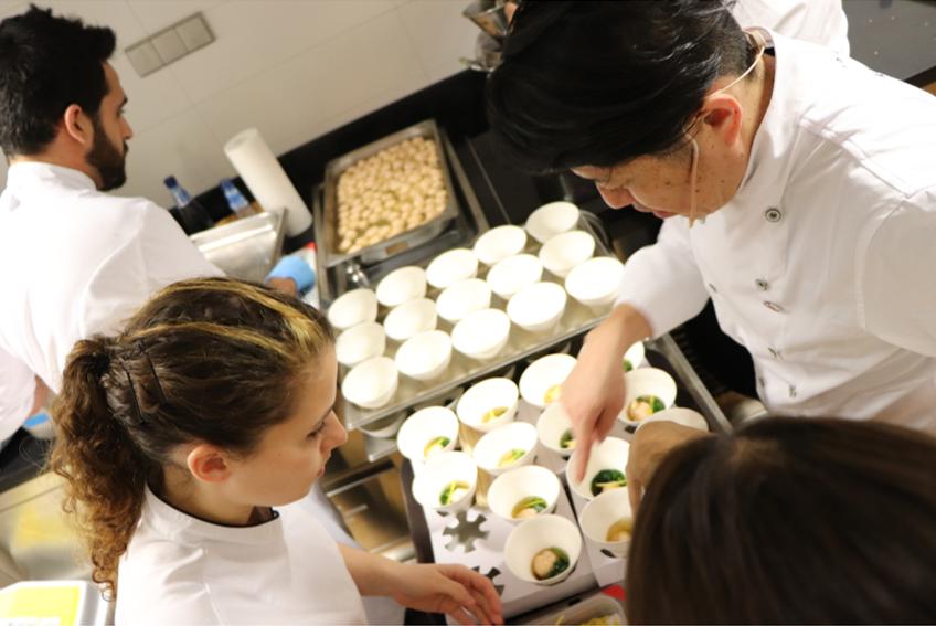 taste-of-japan-in-spain-nippon-gastronomika-%e3%82%b9%e3%83%98%e3%82%9a%e3%82%a4%e3%83%b3-%e6%97%a5%e6%9c%ac%e9%a3%9f6-2-2