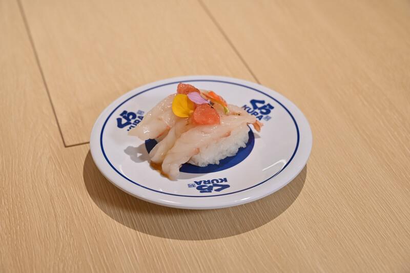 %e3%81%8f%e3%82%89%e5%af%bf%e5%8f%b8%e3%80%80%e6%b5%85%e8%8d%89rox%e5%ba%97-asakusa-sushi-7-2