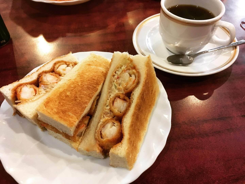 %e6%b5%85%e8%8d%89-%e6%9c%9d%e3%81%93%e3%82%99%e3%81%af%e3%82%93-%e3%83%a2%e3%83%bc%e3%83%8b%e3%83%b3%e3%82%af%e3%82%99-asakusa-morning-menu-breakfast-5-2