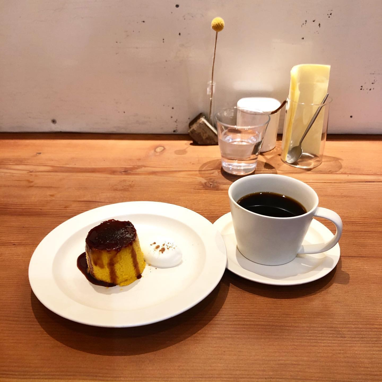 %e5%8d%83%e9%a7%84%e6%9c%a8-signe-coffee-2