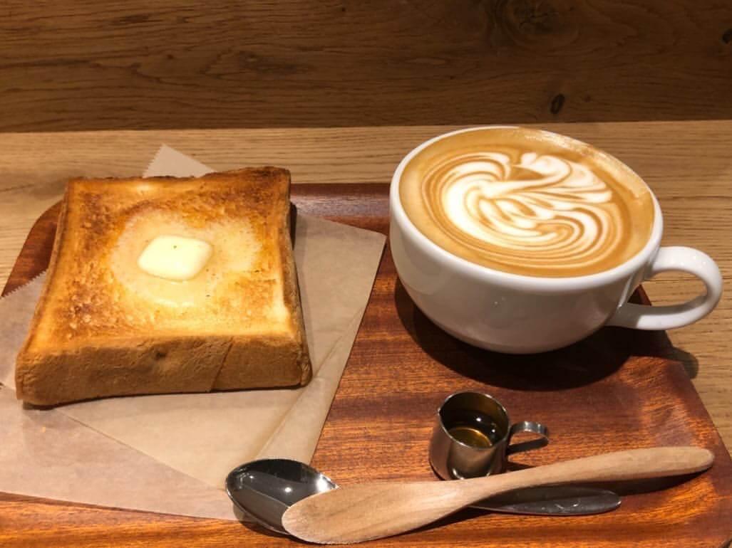 %e6%b5%85%e8%8d%89-%e6%9c%9d%e3%81%93%e3%82%99%e3%81%af%e3%82%93-%e3%83%a2%e3%83%bc%e3%83%8b%e3%83%b3%e3%82%af%e3%82%99-asakusa-morning-menu-breakfast-8-2