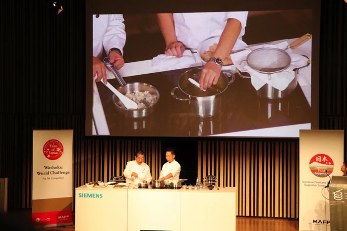 taste-of-japan-in-spain-nippon-gastronomika-%e3%82%b9%e3%83%98%e3%82%9a%e3%82%a4%e3%83%b3-%e6%97%a5%e6%9c%ac%e9%a3%9f8-2