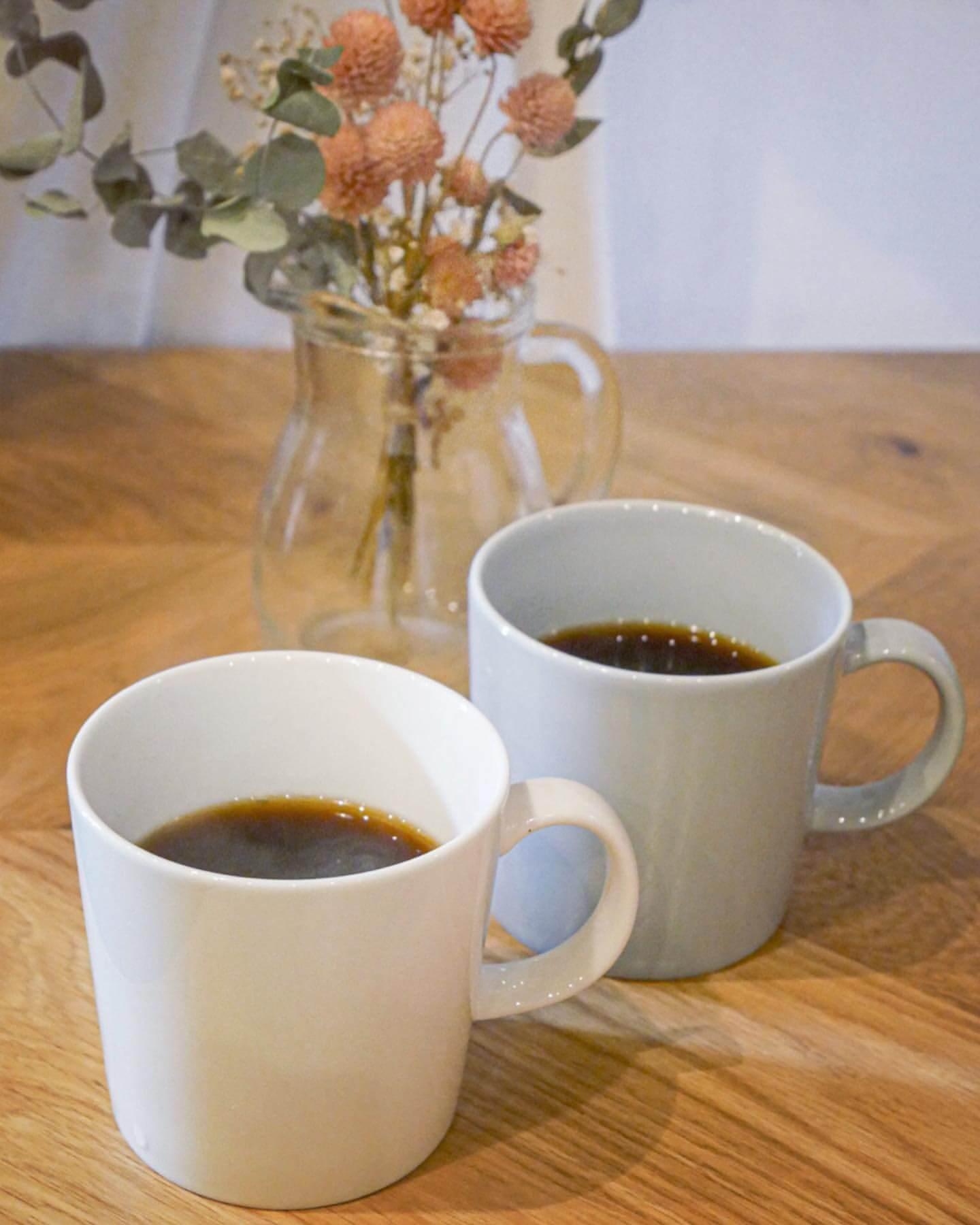 %e6%bb%8b%e8%b3%80%e7%9c%8c-%e3%82%ab%e3%83%95%e3%82%a7-shiga-cafe