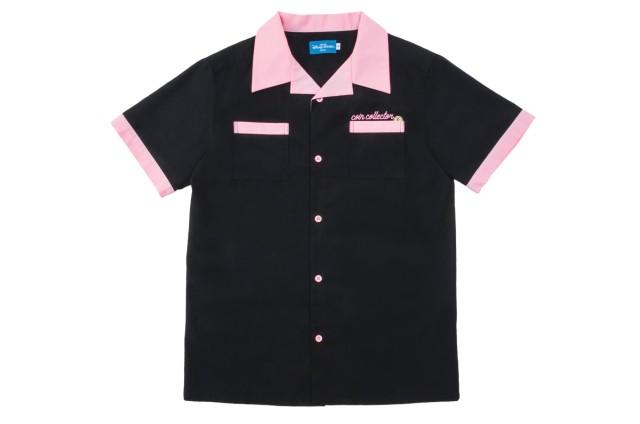 disney-shirt-%e5%8d%8a%e8%a2%96%e3%82%b7%e3%83%a3%e3%83%84-1_md-2