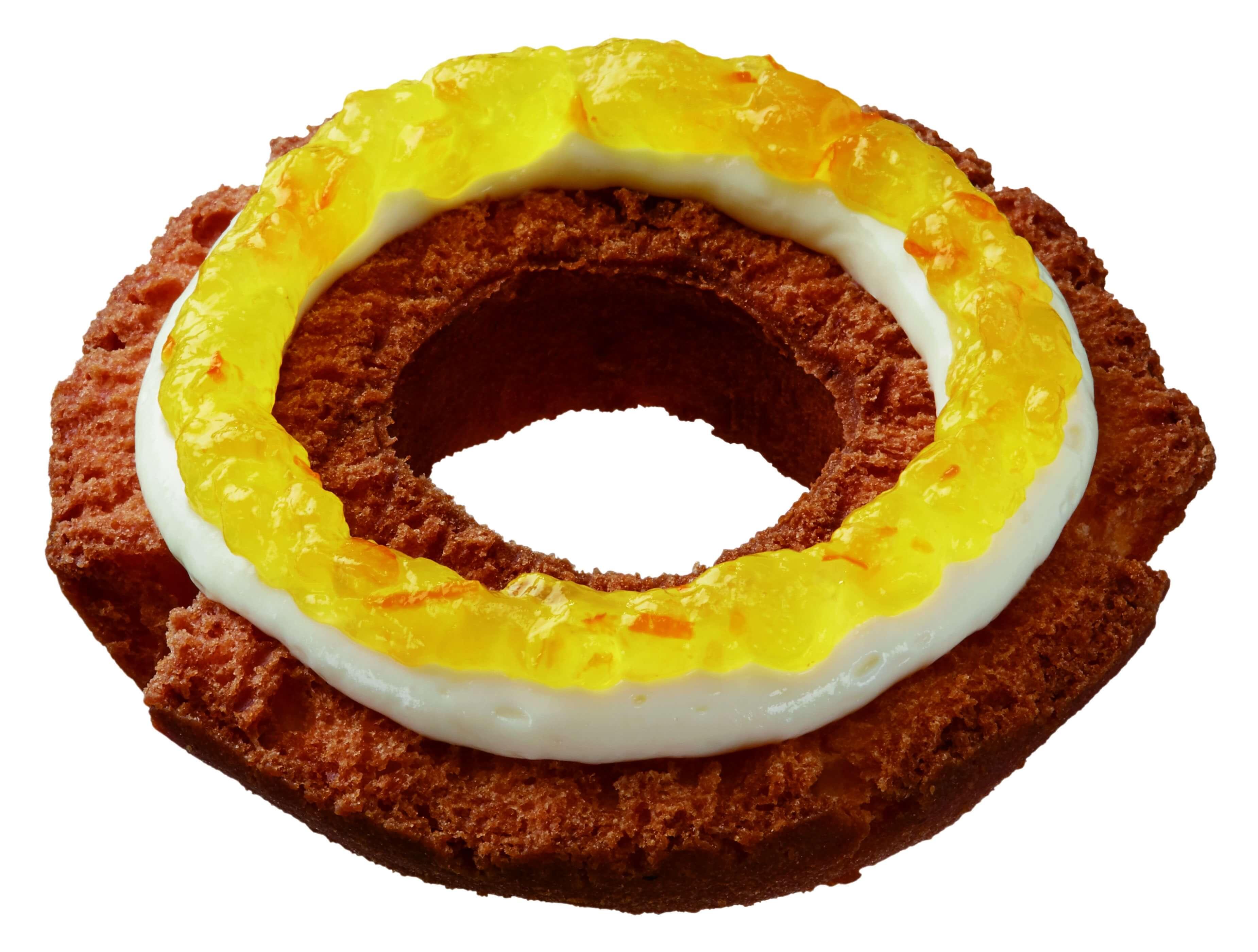 %e3%83%9f%e3%82%b9%e3%83%89-mister-donut-3