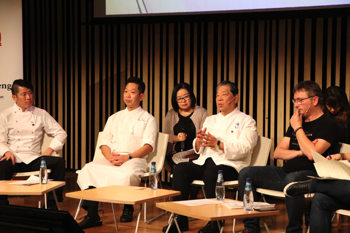 taste-of-japan-in-spain-nippon-gastronomika-%e3%82%b9%e3%83%98%e3%82%9a%e3%82%a4%e3%83%b3-%e6%97%a5%e6%9c%ac%e9%a3%9f4-2