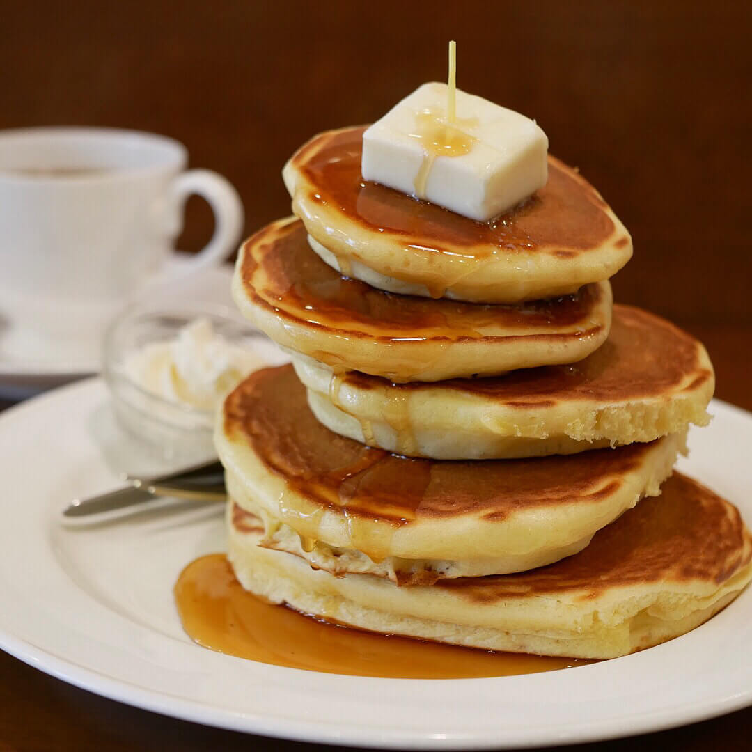 %e6%b5%85%e8%8d%89-%e6%9c%9d%e3%81%93%e3%82%99%e3%81%af%e3%82%93-%e3%83%a2%e3%83%bc%e3%83%8b%e3%83%b3%e3%82%af%e3%82%99-asakusa-morning-menu-breakfast-2-2