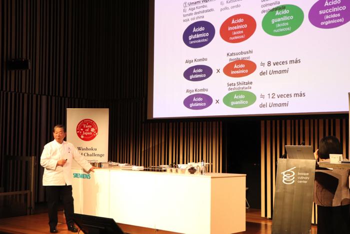 taste-of-japan-in-spain-nippon-gastronomika-%e3%82%b9%e3%83%98%e3%82%9a%e3%82%a4%e3%83%b3-%e6%97%a5%e6%9c%ac%e9%a3%9f5-2