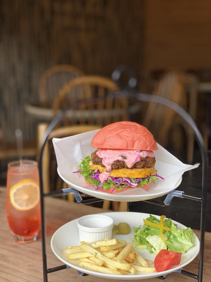 cross-burgerbeercoffee-2