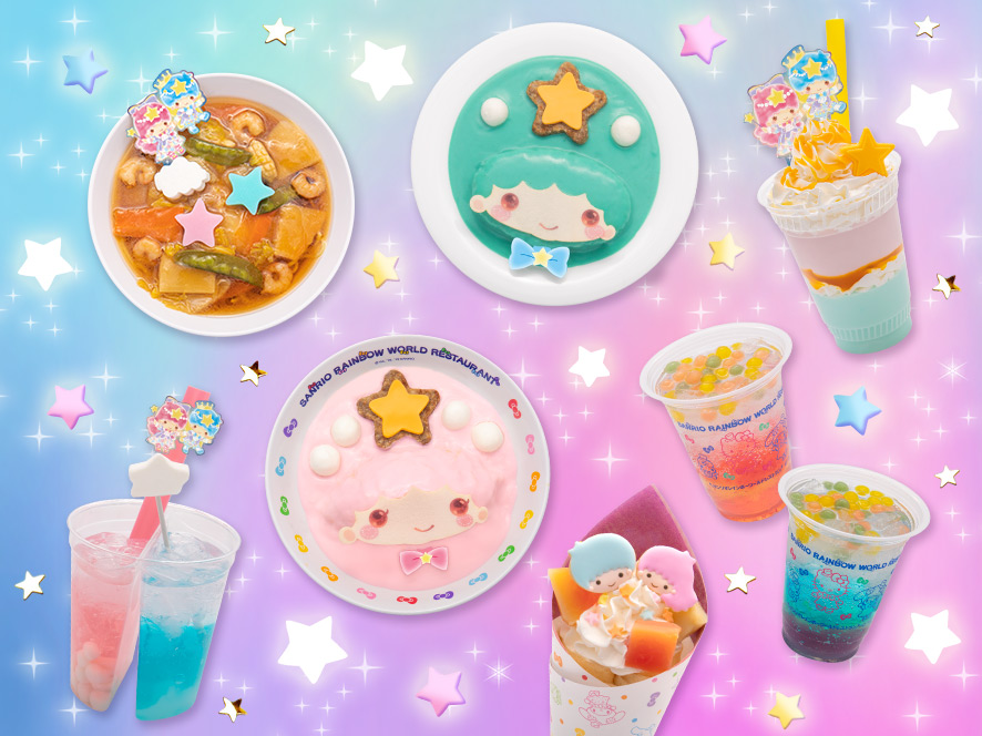little-twin-stars-menu-2