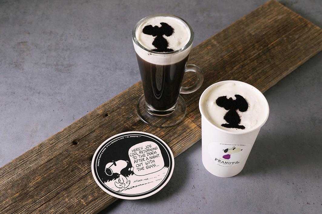 drinks-snoopy-joe-cool-cafe-%e3%82%b9%e3%83%8c%e3%83%bc%e3%83%94%e3%83%bc%e3%82%ab%e3%83%95%e3%82%a7-2