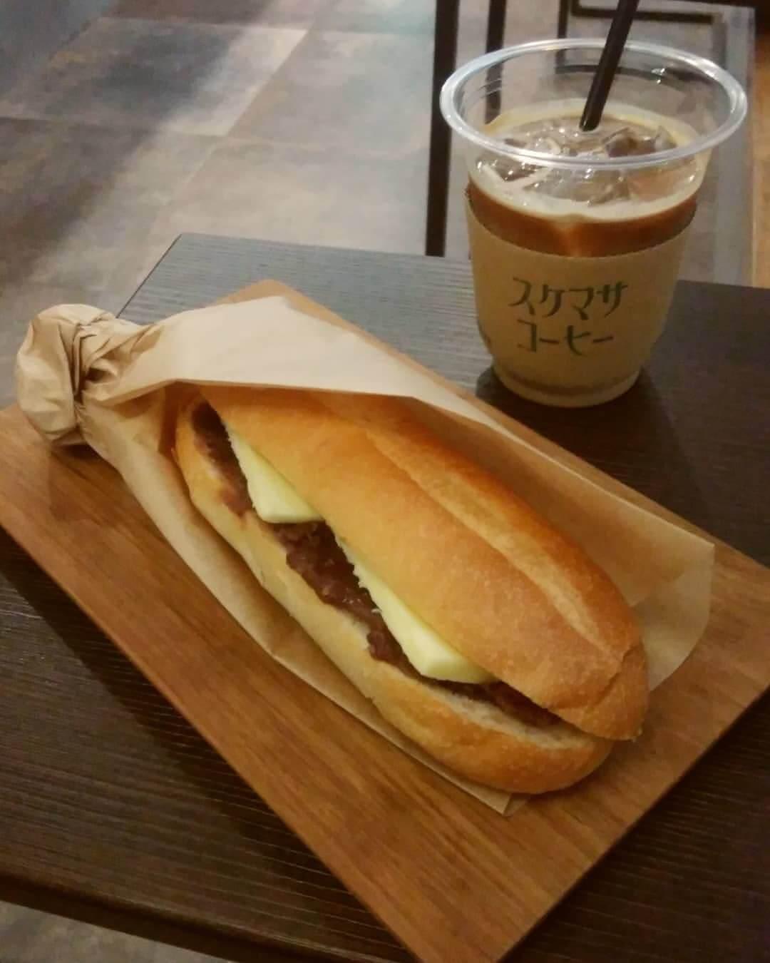 %e6%b5%85%e8%8d%89-%e6%9c%9d%e3%81%93%e3%82%99%e3%81%af%e3%82%93-%e3%83%a2%e3%83%bc%e3%83%8b%e3%83%b3%e3%82%af%e3%82%99-asakusa-morning-menu-breakfast-2