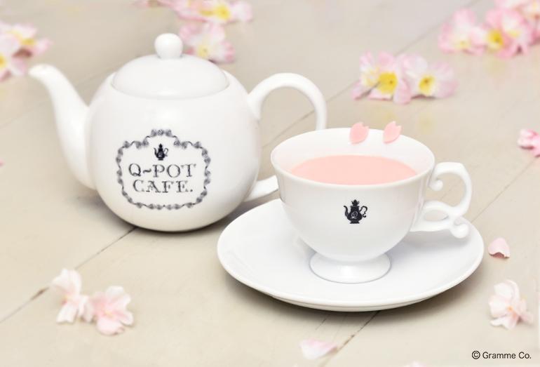 q-pot-cafe_%e3%82%ad%e3%83%a5%e3%83%bc%e3%83%9d%e3%83%83%e3%83%88%e3%82%ab%e3%83%95%e3%82%a7_9-2