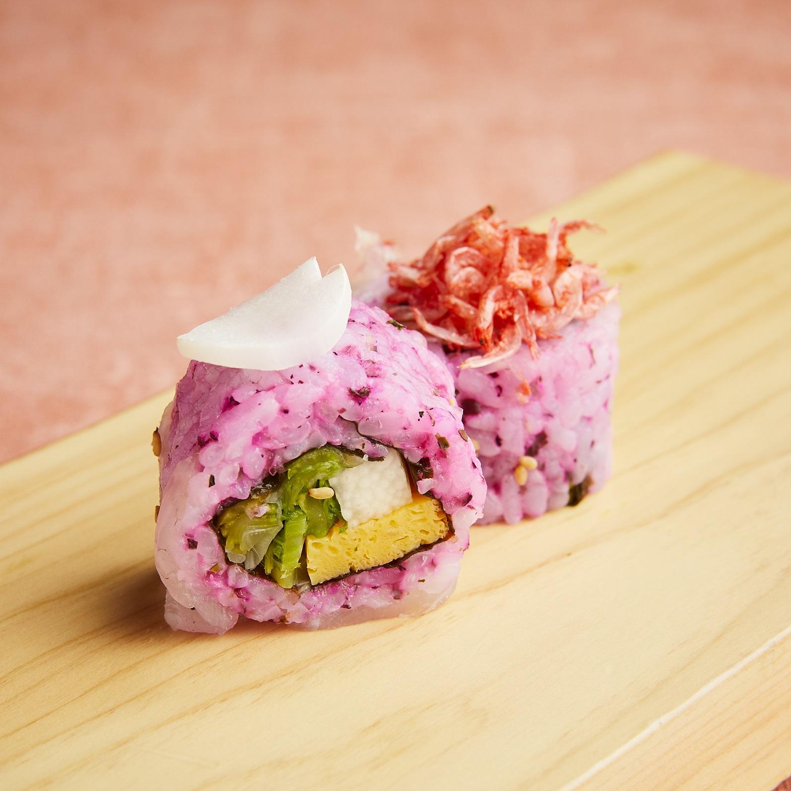 shari-the-tokyo-sushi-bar%e5%a3%bd%e5%8f%b8%e6%9d%b1%e4%ba%ac-%e5%af%bf%e5%8f%b8%e6%9d%b1%e4%ba%ac_%e3%80%8c%e6%a1%9c%e6%b5%b7%e8%80%81%e3%83%ad%e3%83%bc%e3%83%ab%e3%80%8d