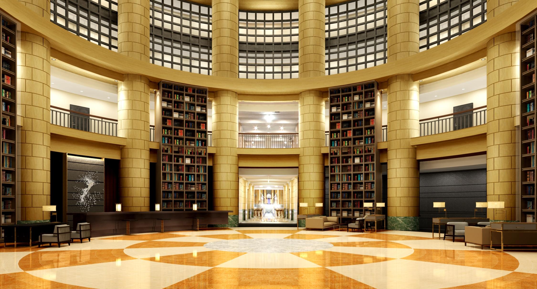 the-basics-fukuoka-hotel-%e4%bd%8f%e5%ae%bf%e7%a6%8f%e5%b2%a1-%e5%ae%bf%e6%b3%8a%e7%a6%8f%e5%b2%a1-3-2