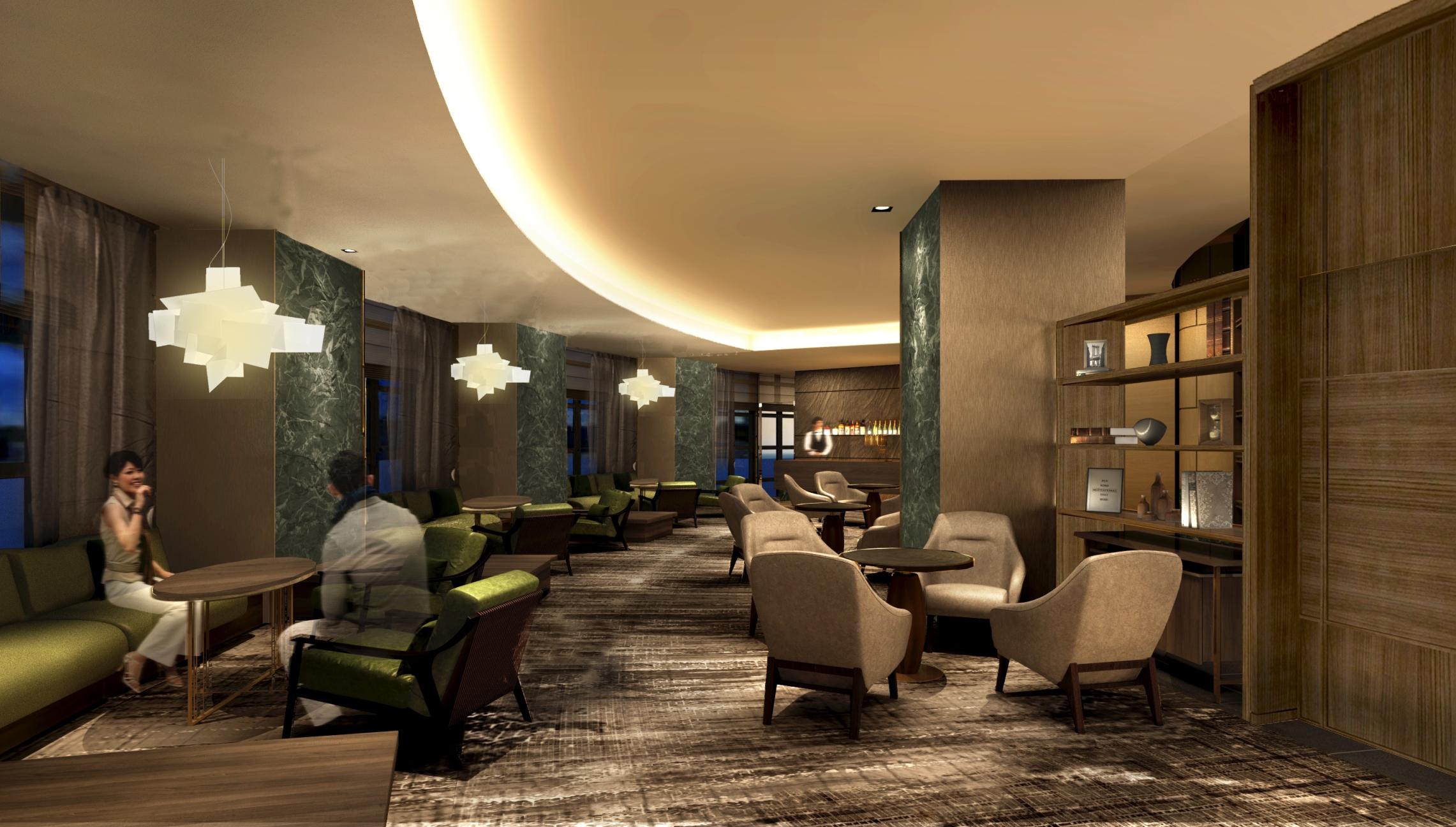 the-basics-fukuoka-hotel-%e4%bd%8f%e5%ae%bf%e7%a6%8f%e5%b2%a1-%e5%ae%bf%e6%b3%8a%e7%a6%8f%e5%b2%a1-4-2