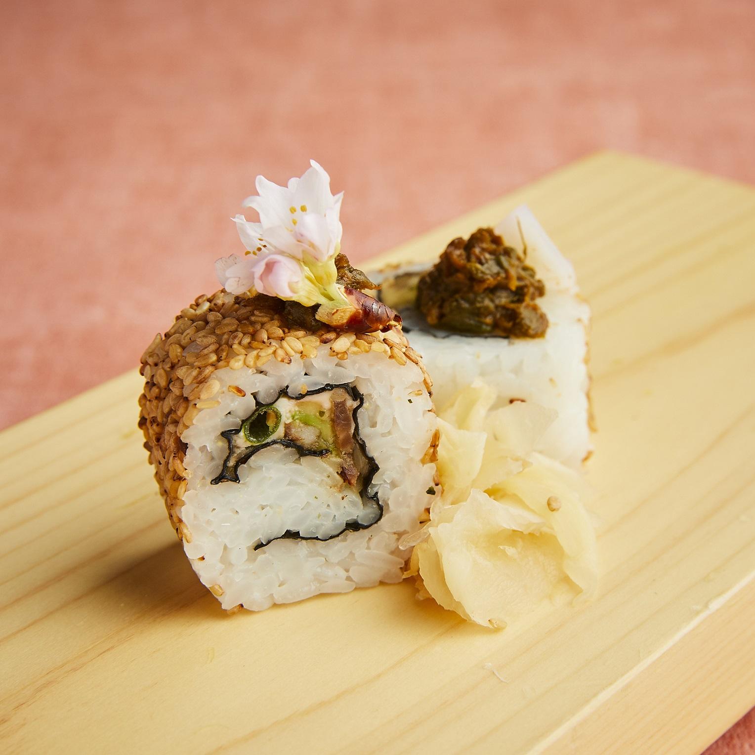 shari-the-tokyo-sushi-bar%e5%a3%bd%e5%8f%b8%e6%9d%b1%e4%ba%ac-%e5%af%bf%e5%8f%b8%e6%9d%b1%e4%ba%ac%ef%bc%bf%e7%89%9b%e8%95%97%e5%91%b3%e5%99%8c%e3%83%ad%e3%83%bc%e3%83%ab%e3%80%8d
