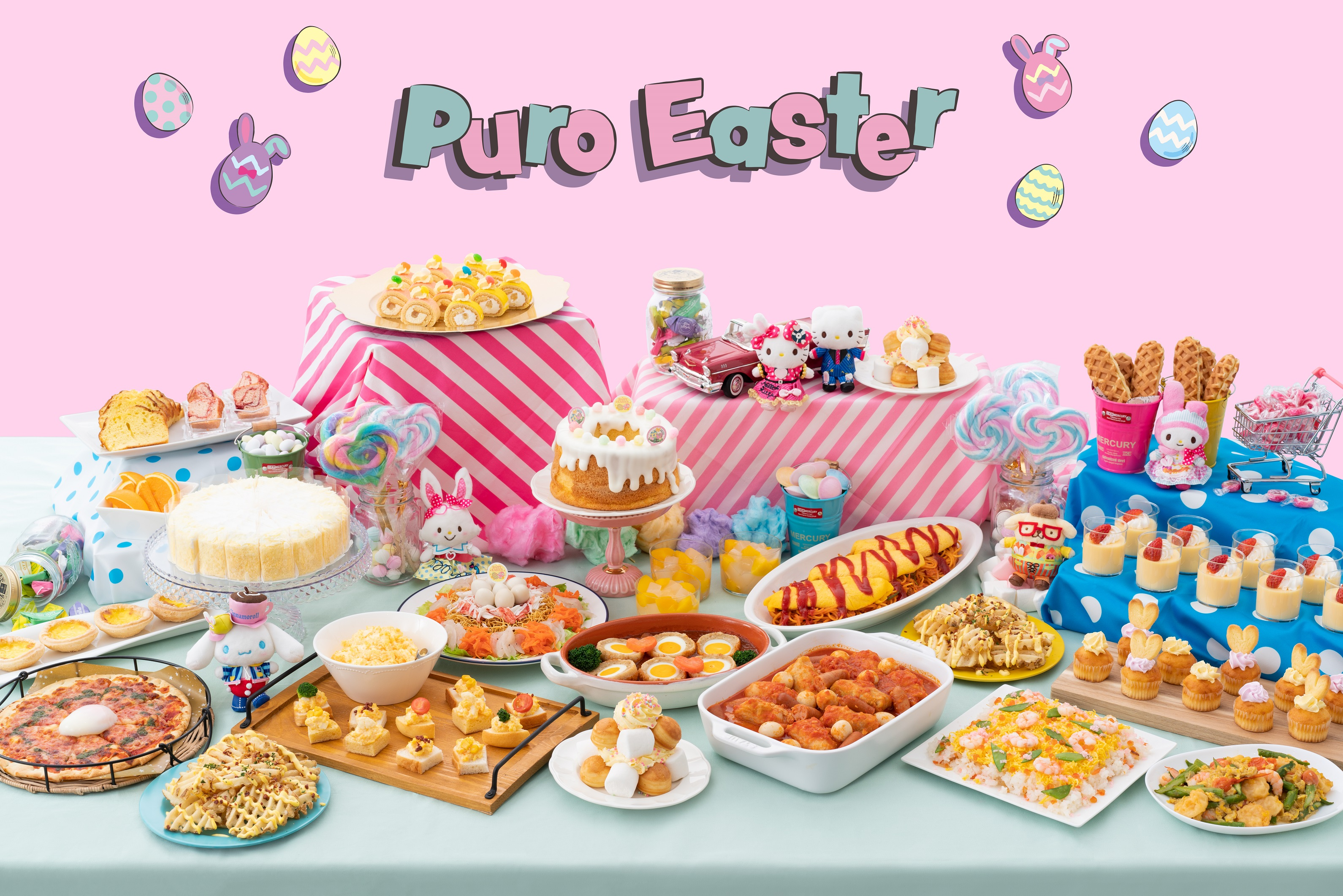 puro-easter-5