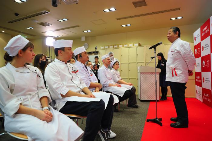 和食ワールドチャレンジ Washoku World Challenge 農林水産省_3