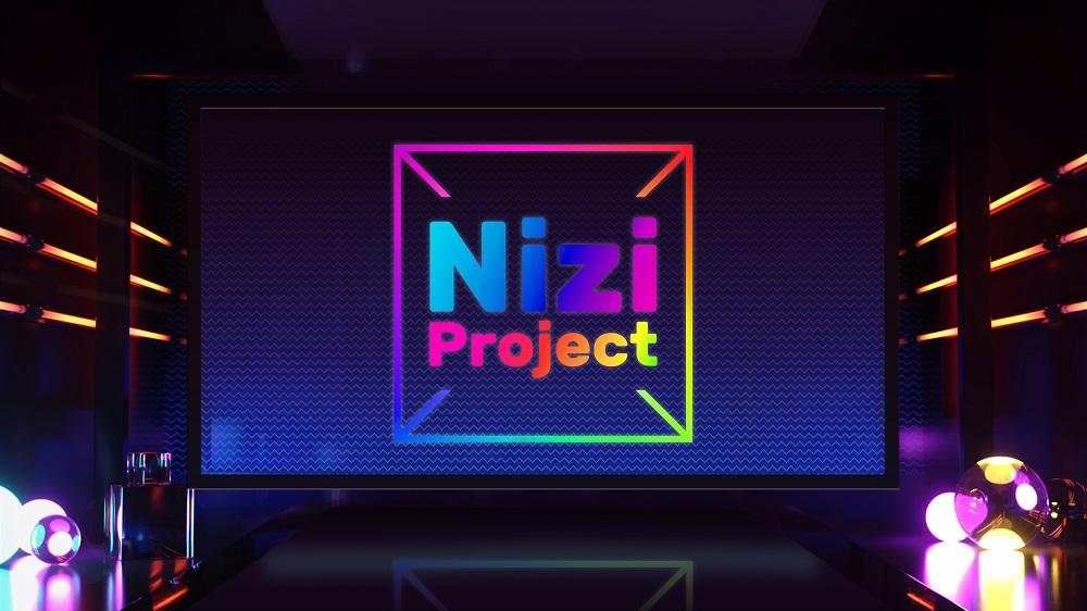 Nizi Project_ニジ プロジェクト_天賦項目jpg