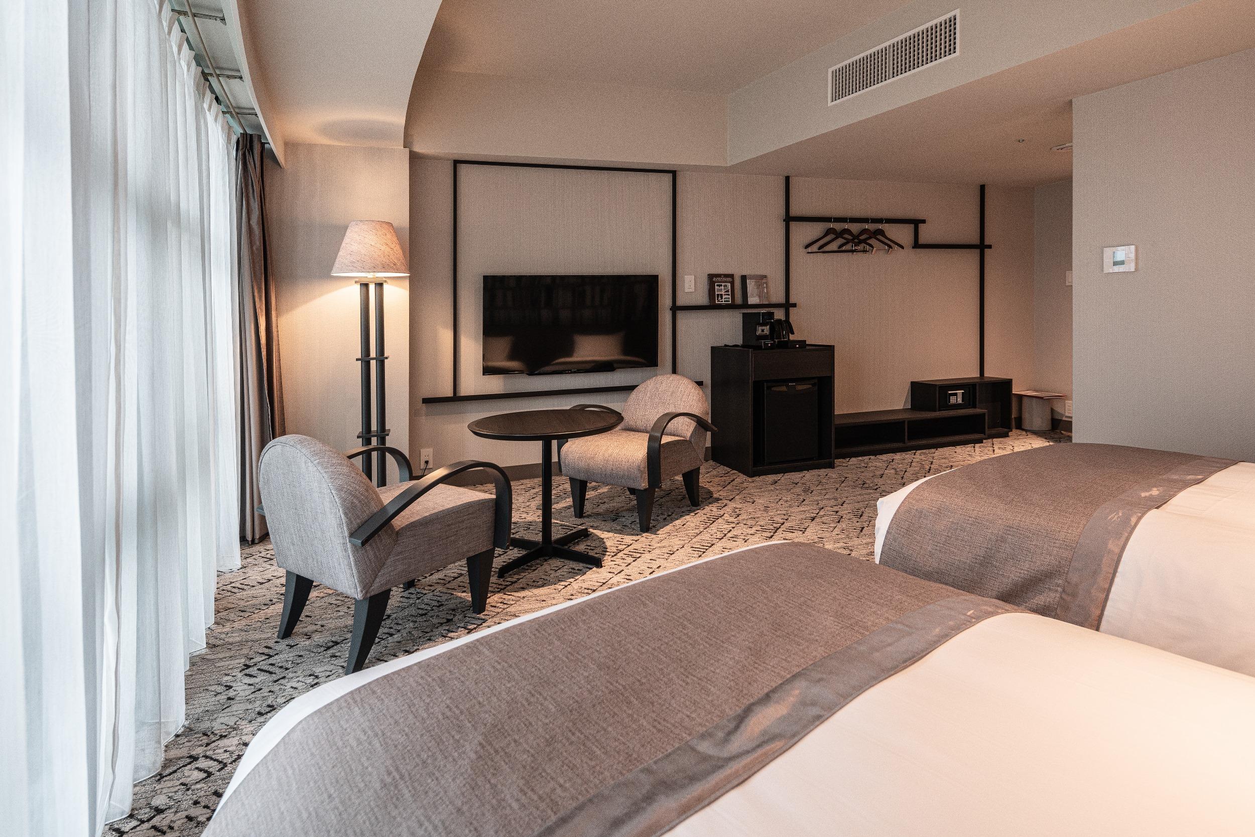 the-basics-fukuoka-hotel-%e4%bd%8f%e5%ae%bf%e7%a6%8f%e5%b2%a1-%e5%ae%bf%e6%b3%8a%e7%a6%8f%e5%b2%a1-9-2