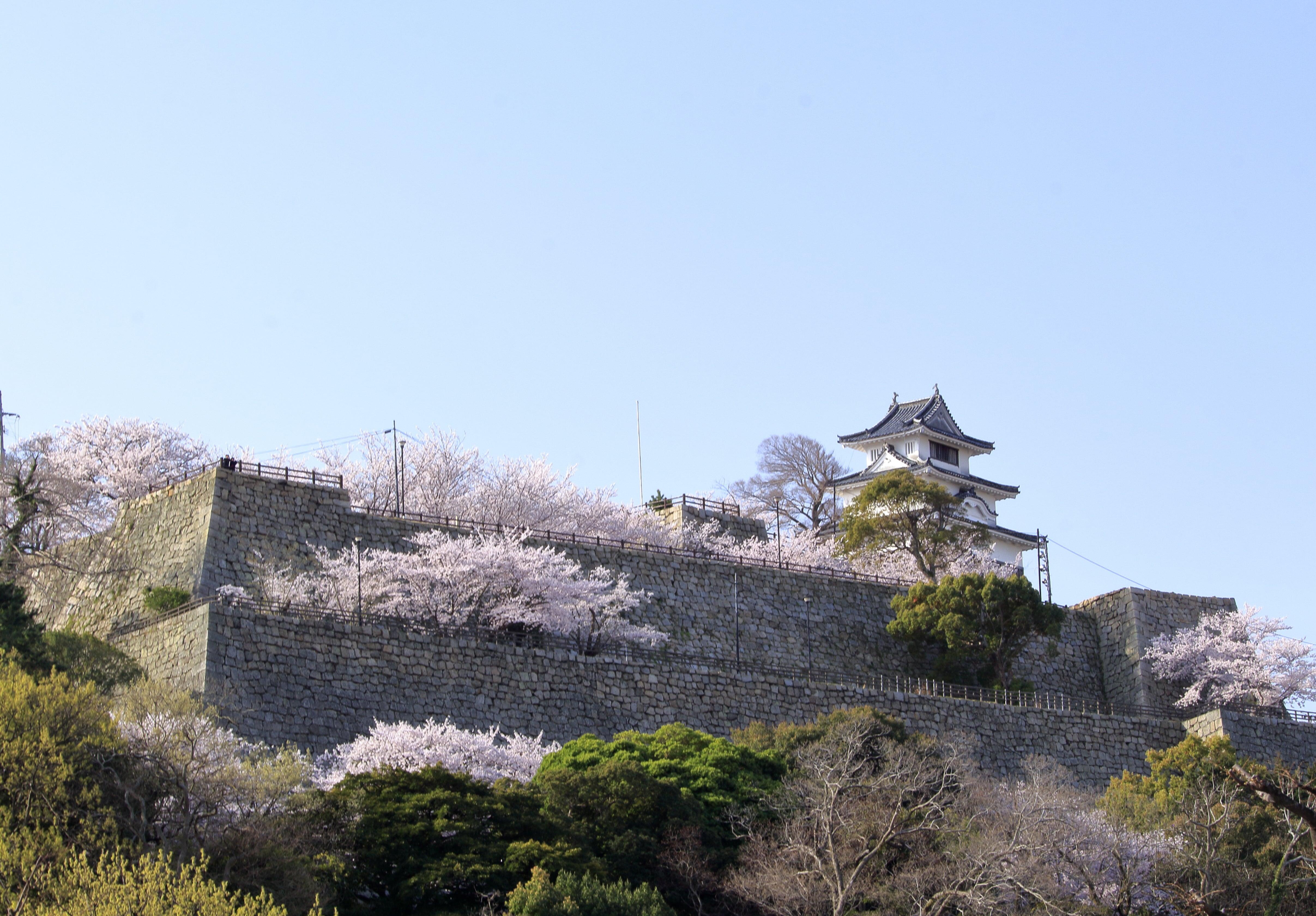 香川県高松市 香川縣高松市 Takamatsu City, Kagawa Prefecture_5