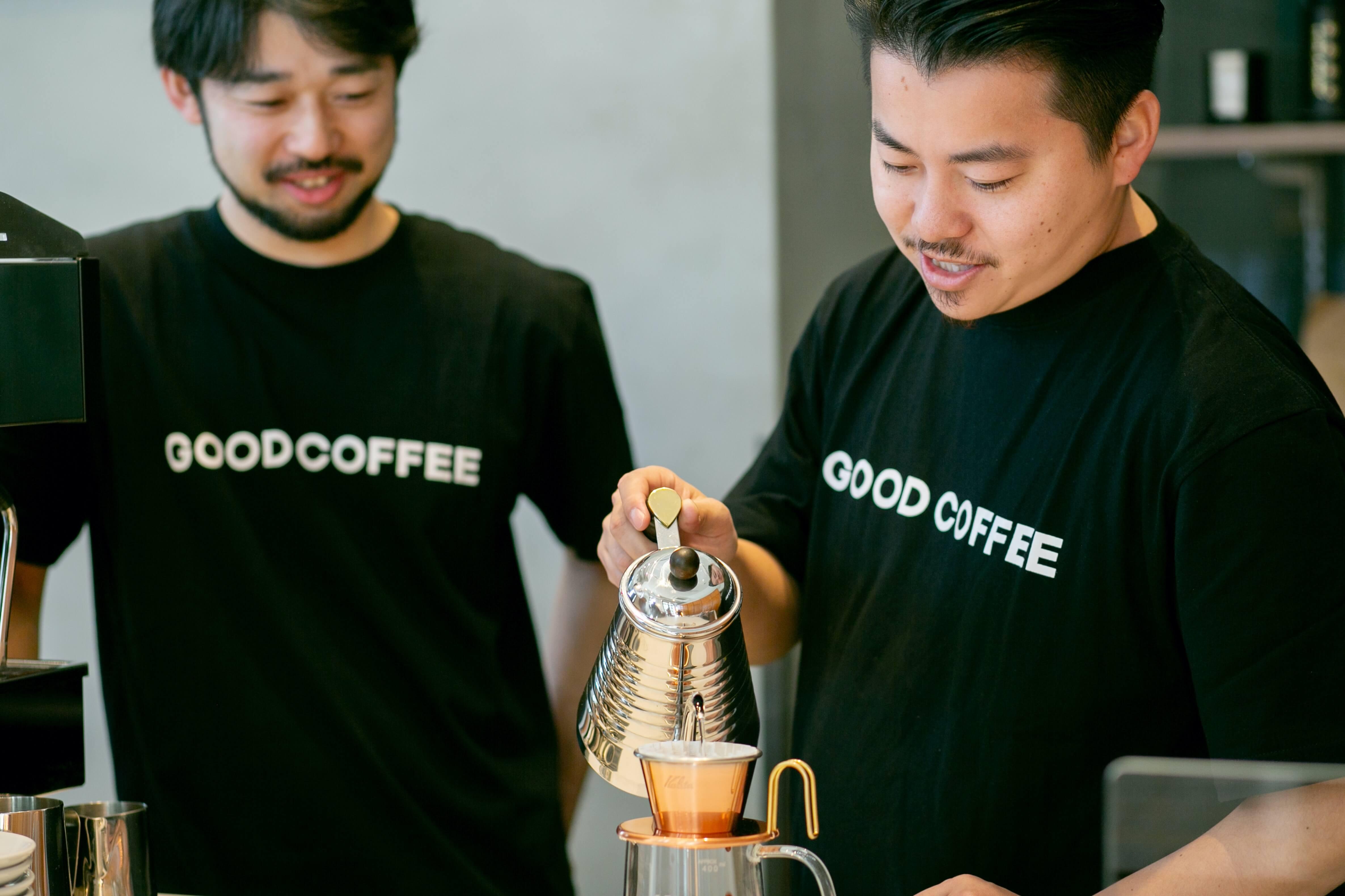 the-local-coffee-stand-fukuoka-%e3%82%b3%e3%83%bc%e3%83%92%e3%83%bc%e3%82%b9%e3%82%bf%e3%83%b3%e3%83%89-%e7%a6%8f%e5%b2%a1-%e5%92%96%e5%95%a1%e7%a6%8f%e5%b2%a1_2-2