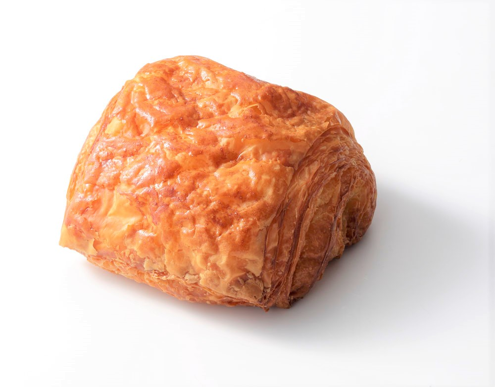 %e6%9d%b1%e4%ba%ac%e9%a7%85%e3%83%91%e3%83%b3-tokyo-station-pastries-%e6%9d%b1%e4%ba%ac%e7%ab%99%e9%ba%b5%e5%8c%85_