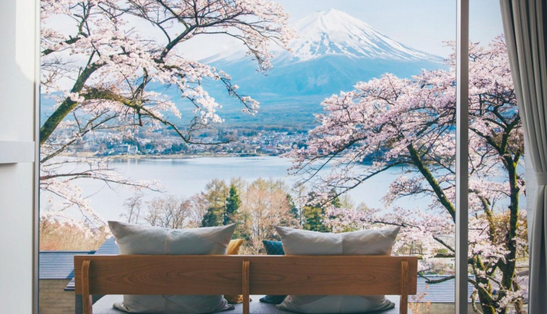 Hoshino-Resorts-Mount-Fuji-星野渡假村富士山星のや富士-