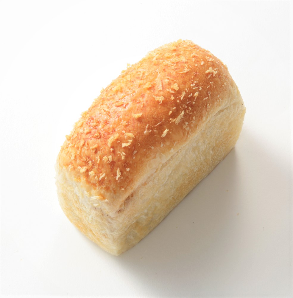 %e6%9d%b1%e4%ba%ac%e9%a7%85%e3%83%91%e3%83%b3-tokyo-station-pastries-%e6%9d%b1%e4%ba%ac%e7%ab%99%e9%ba%b5%e5%8c%85