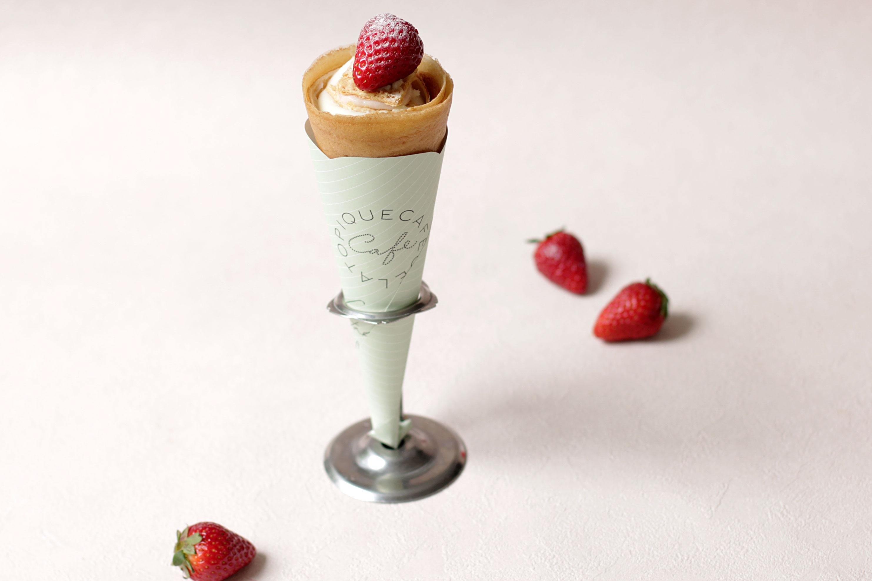 gelato-pique-cafe-%e3%81%84%e3%81%a1%e3%81%94%e3%83%95%e3%82%a7%e3%82%a2-strawberry-fair-%e5%92%96%e5%95%a1%e5%ba%97%e8%8d%89%e8%8e%93%e7%af%80_1