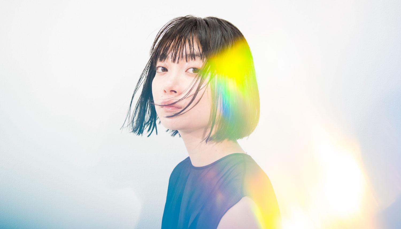 Tôko-Miura三浦透子
